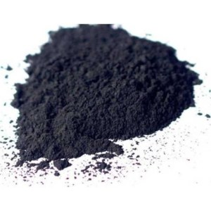 200 mesh powdered activated charcoal sewage treatment