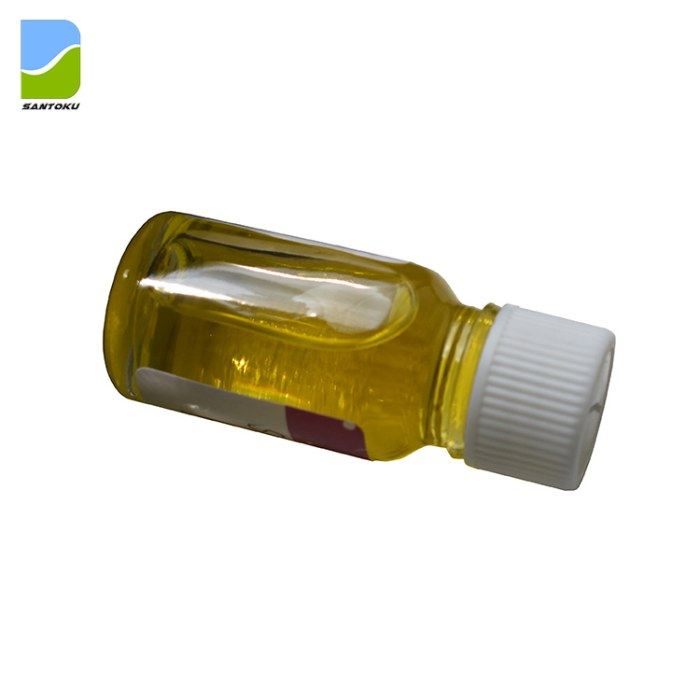 Orange Flavor Concentrate Food grade Artificial flavoring used Orange flavor SD 12301 for Candy/ tooth paste/ drink/vape liquid