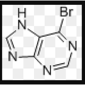 6-Bromopurine