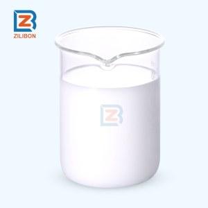 Branding Material Latex Defoamer