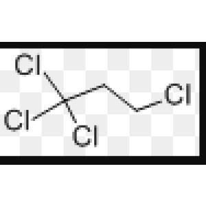 1,1,1,3-Tetrachloro-propane