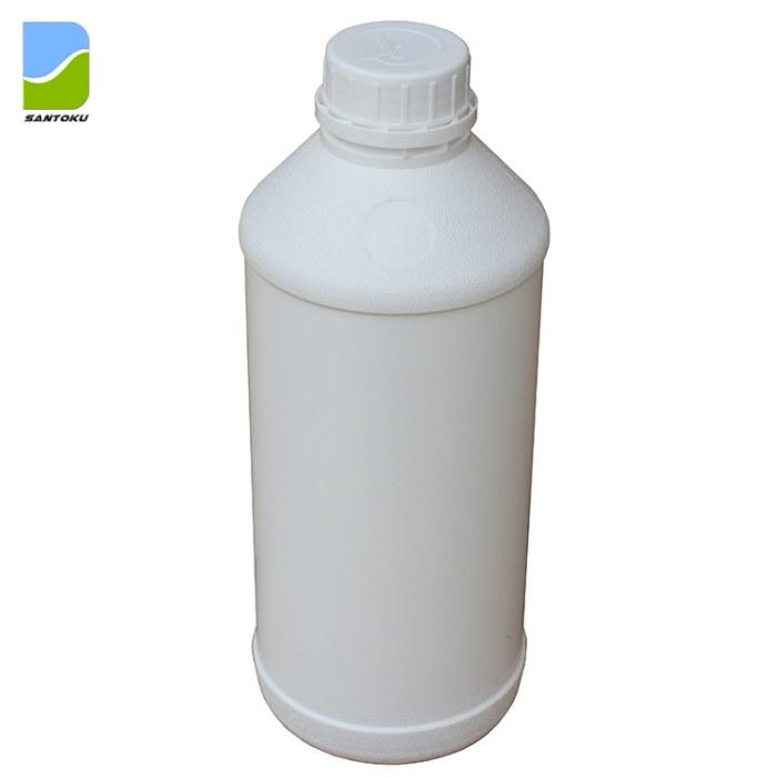 Orange oil liquid food flavor & fragrances SD 11312 for dairy foods & Beverages