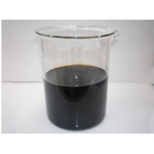 1.8% Abamectin3.2% Acetamiprid EC
