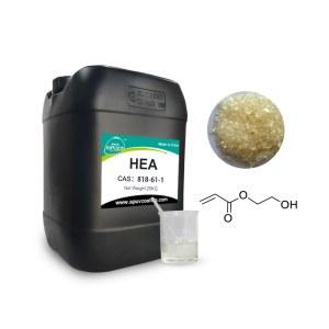 Allplace 99% 2- Purity Hydroxypropyl <em>Acrylate</em>