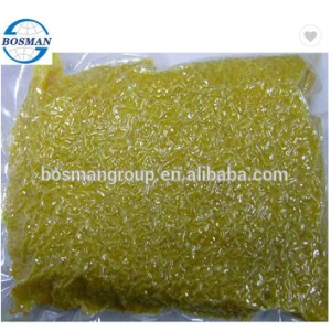 Fungicides lime sulphur for export