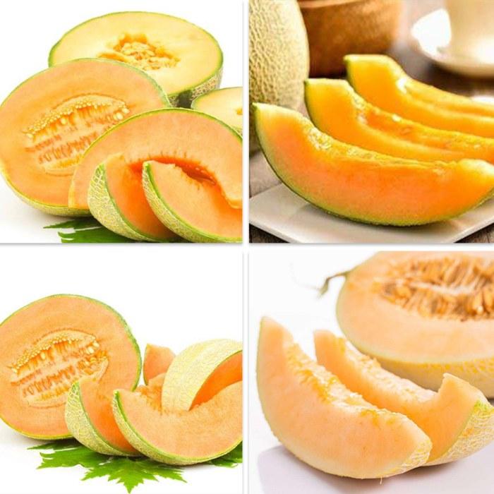Beverage juice Dairy food Used Flavoring Agent Concentrate /Hami melon Flavorings Essence liquid flavor & fragrances SD19303