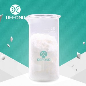food grade chinese dry antifoam powder defoamer