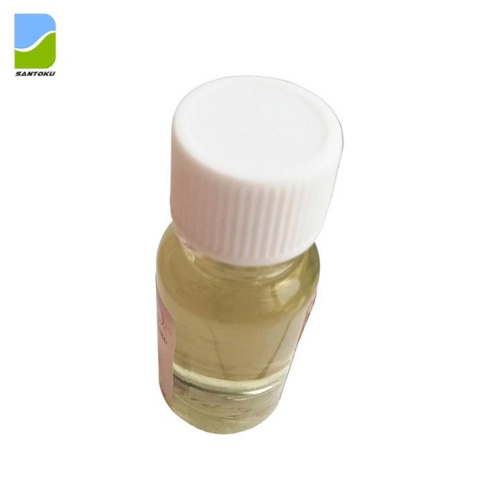 Hot sales Walnut food liquid flavor & fragrance concentrate SD 66255 for Dairy food/Beverages/Juice/cereals/Medicine/Vape liquid