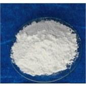 Titanium Dioxide Rutile DHR-966