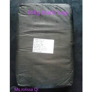 Carbon Black 311  /Equ.DEGUSSA) Special Black 4,Printex U,Printex V,Printex 140V;(MITSUBISHI)MA 100;  (COLUMBIAN) Raven 1040