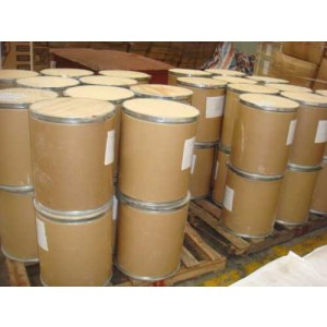 L-Thyroxine China manufacture 98%min