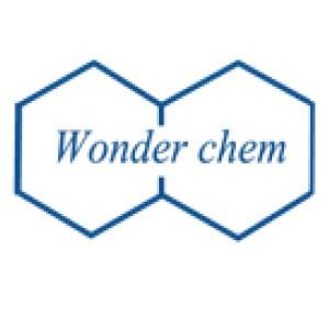 Benzene,1-chloro-2-fluoro-4-methyl-5-nitro-