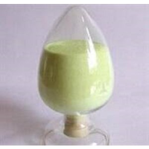<em>2-Amino-5-bromopyridine</em> CAS No 1072-97-5 Self- manufacture
