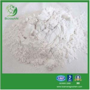 Cyromazine 50% WP
