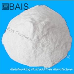 Dodecanedioic acid  DDDA  CAS:693-23-2  corrosion inhibitor