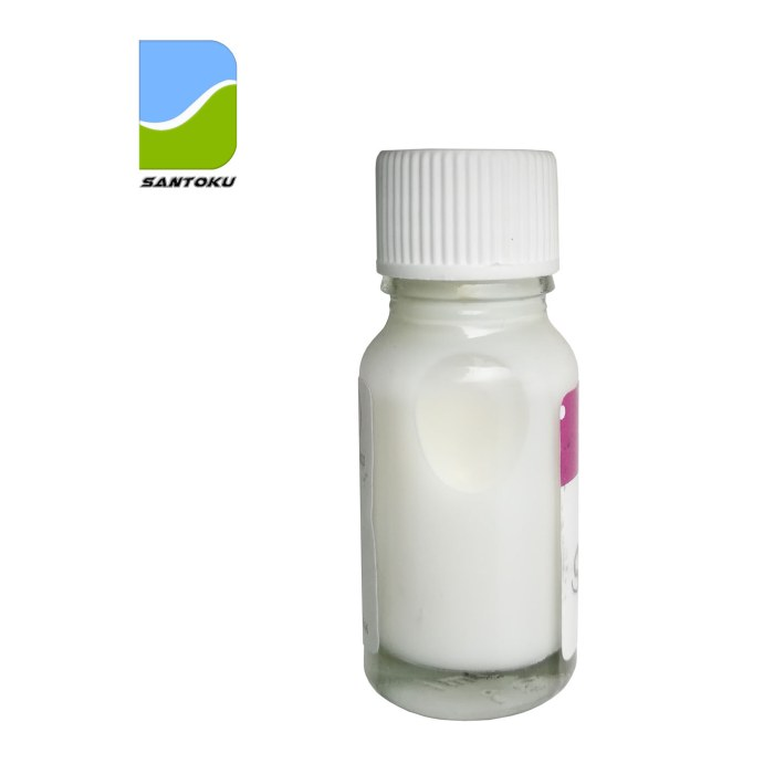 Condensed milk candy emulsion flavoring & fragrance SD 45507 for food/ dairy products/ milk/ Beverages/ juice