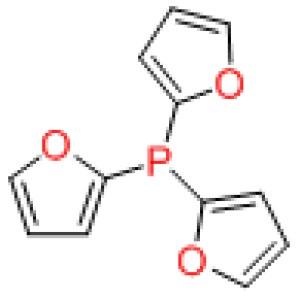 TFP / Tri(2-furyl)phosphine