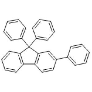 2,9,9-triphenyl-9H-fluorene