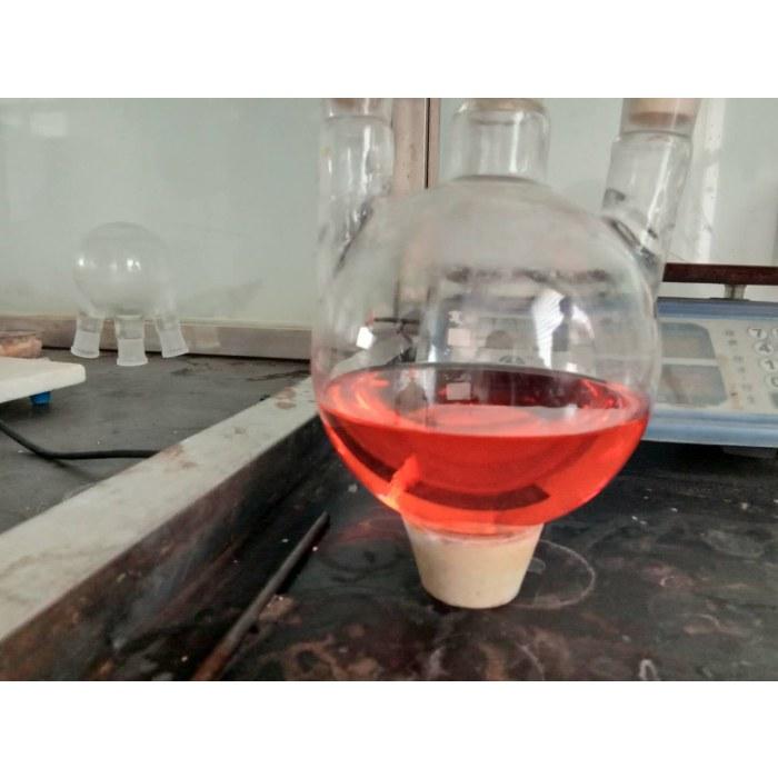 Boron TrIfluoride Phenol complex
