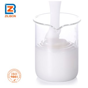 BYK Factory price guangdong zilibon paper chemicals defoamer for paper making