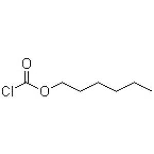 Hexyl chloroformate