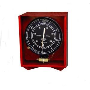 integrated logging instrument SK-2000F