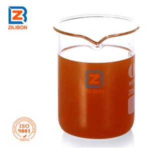oil thickener for printing ink