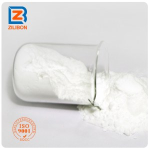 Spherical granular powder special defoaming agent for washing powder cleaning