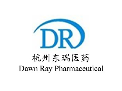 Hangzhou Dawn Ray Pharmaceutical Co.,Ltd.