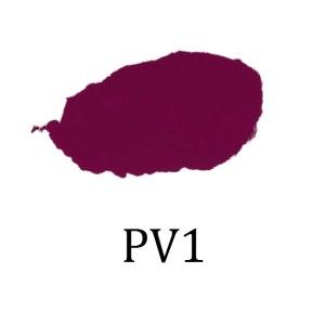 Pigment Violet 1