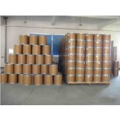 Sodium copper chlorophyllin CAS No. 11006-34-1