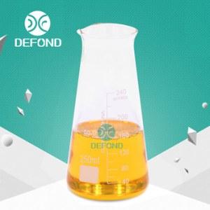 Anionic pre-treatment surfactant OEP-98