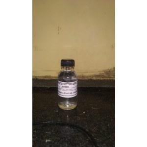 Phenyl ethyl isoamyl ether