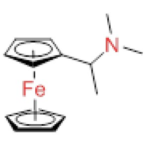 [1-(Dimethylamino)ethyl]ferrocene