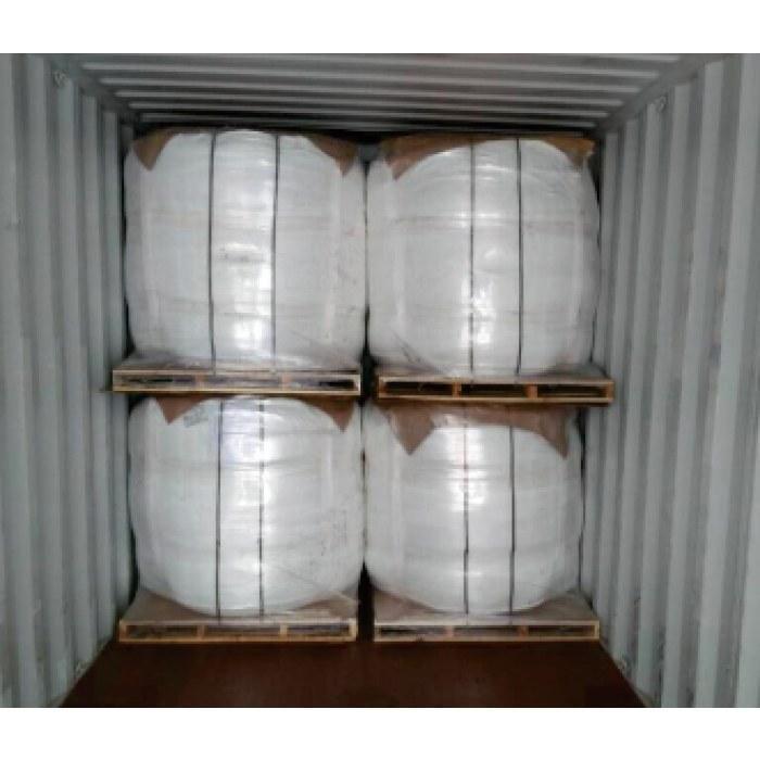 Water Soluble NPK Compound Fertilizer