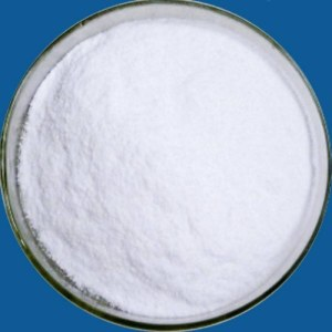 dimethyl 2,3-difluorofumarate