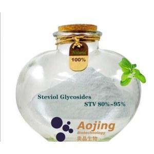 steviol glycosides STV 95%