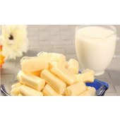 Condensed milk candy emulsion flavour fragrances SD 45502 for dairy products & Beverage, Juice