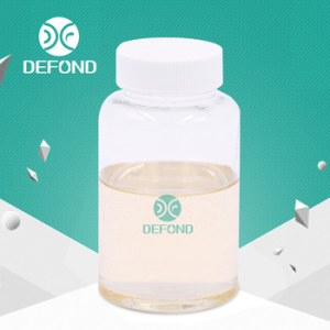 Especially For PCB Board Cleaning Agent, Strong Defoaming