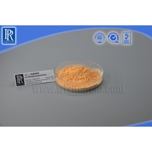 4,6-Pyrimidinediol