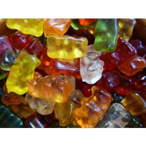 Solvents metal complex dyes