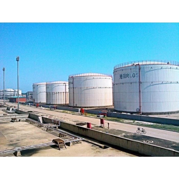 Base Oil 150N, 500N, 600N