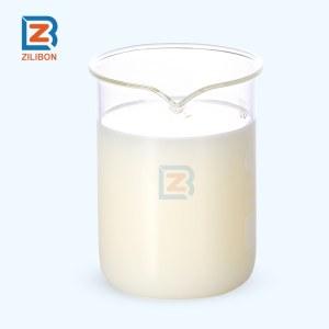 acid thickener surfactant