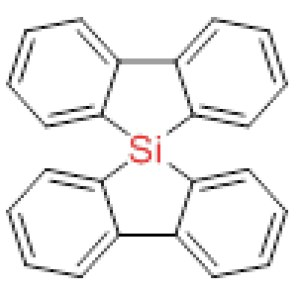 5,5'-spirobi[<em>benzo</em>[b][1]benzosilole]
