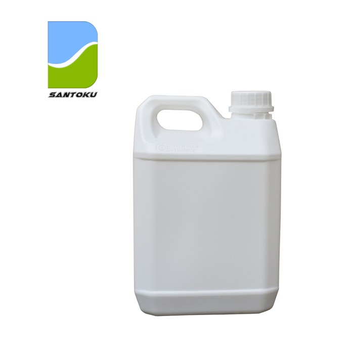 Hot sale Orange juice emulsion flavor/fragrances concentrate SD 11506 for dairy products/ beverages /juice