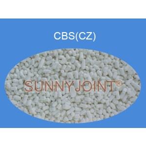 Rubber Acceleraor CBS/CZ