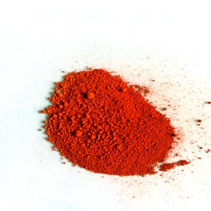 Red Copper Oxide with fine quality Copper(I) Oxide Cuprous Oxide Cu2O