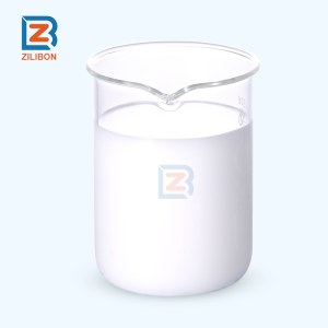 High Effect chemical wet Desulfurization Defoamer Manufacturers antifoaming for desulfurization