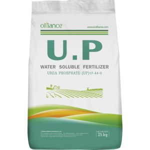 Urea Phosphate UP 17-44-0