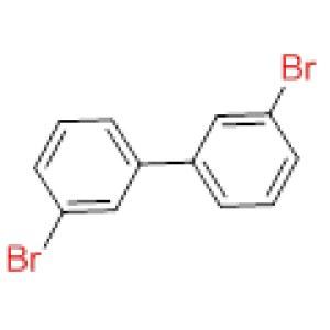 3,3'-Dibromodiphenyl